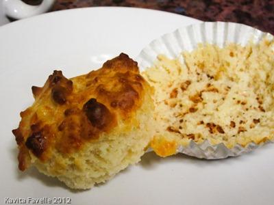 CheeseMuffins-3894
