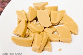 DulceyHotChocolate-3738