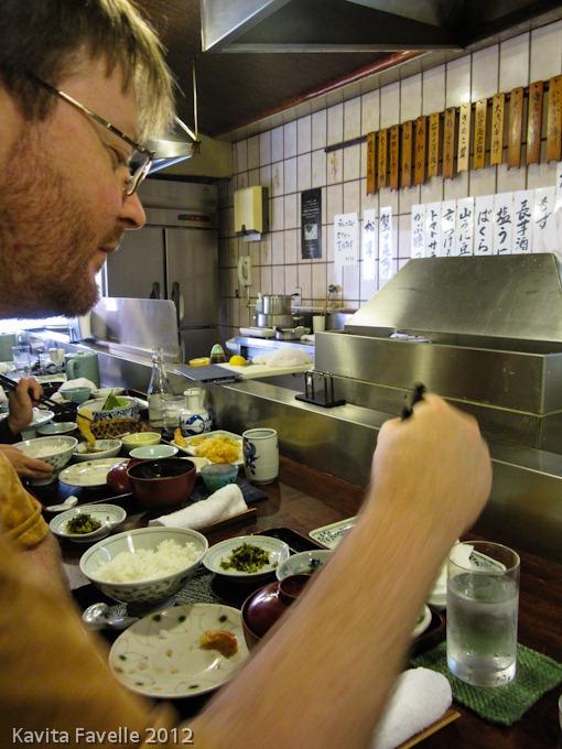Japan2012-2214
