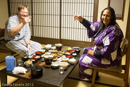 Japan2012-2288