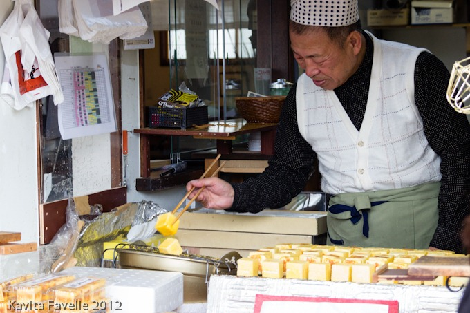 Japan2012-2415