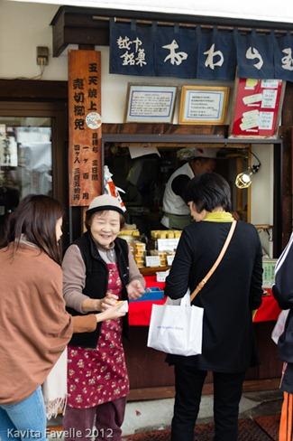Japan2012-2420