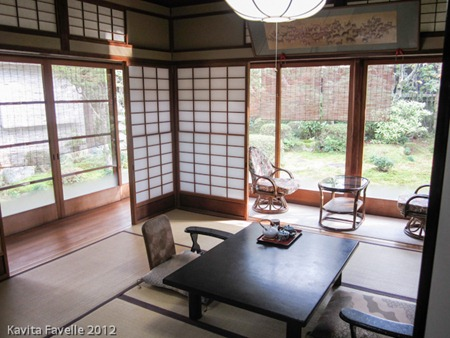 Japan2012-2512