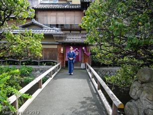 Japan2012-2532