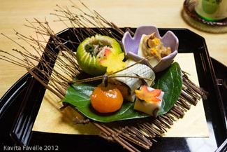 Japan2012-2798