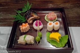 Japan2012-3598