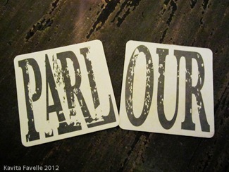 ParlourPub-3729