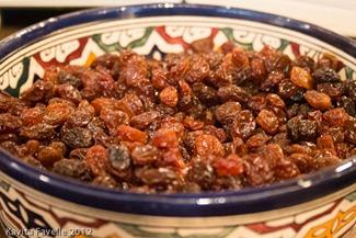Trine-at-Foodat52-3779