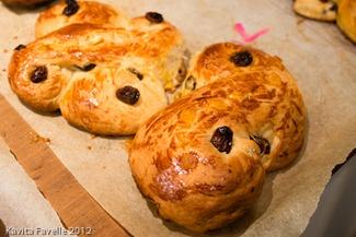 Trine-at-Foodat52-3819