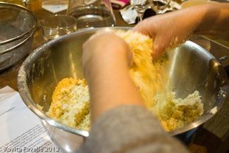 Trine-at-Foodat52-3826