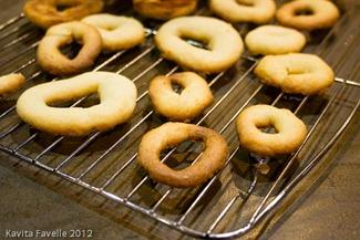 Trine-at-Foodat52-3891