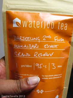 WaterlooTea-4114