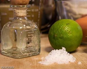 tequila-ice-1