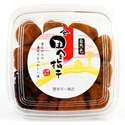 JC-Umeboshi-Plum-White-150g