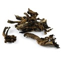 JC-dried-mushrooms-black-trompettes-de-la-mort