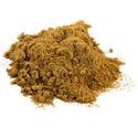 JC-mushroom-cep-powder