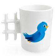 JC-twittermug