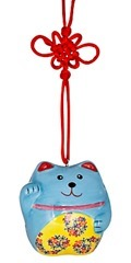 JLP Tree Ornament-231598339