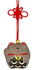 JLP Tree Ornament-231598340