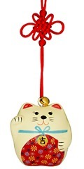 JLP Tree Ornament-231598341