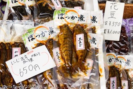 Japan2012-2343