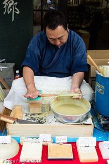 Japan2012-2355