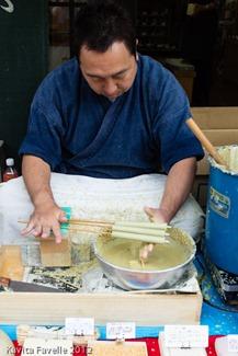 Japan2012-2356