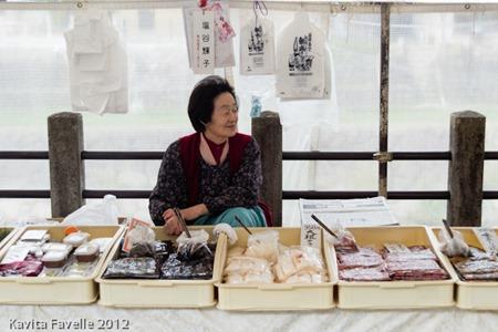 Japan2012-2365