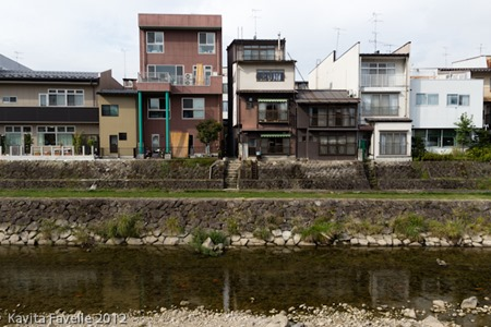 Japan2012-2370