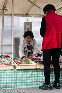 Japan2012-2375