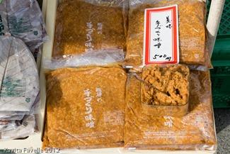 Japan2012-2380