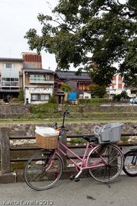 Japan2012-2384