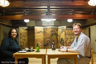 Japan2012-2796
