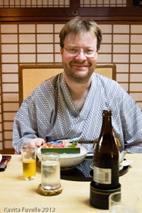 Japan2012-2808