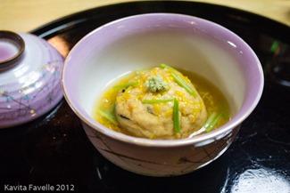 Japan2012-2810