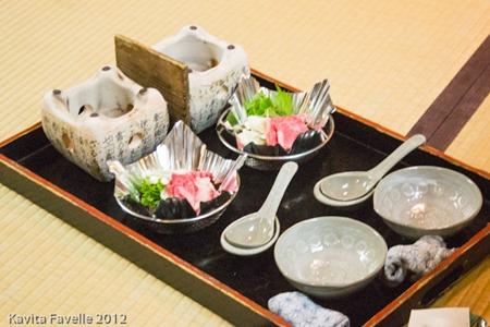 Japan2012-2820