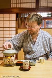 Japan2012-2834