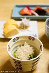 Japan2012-2836