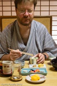 Japan2012-2840