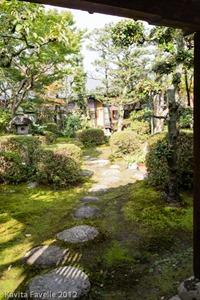 Japan2012-2845