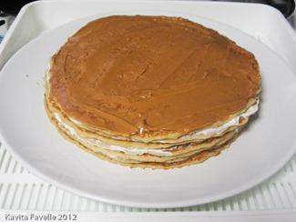 PancakeCake-4307