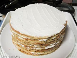 PancakeCake-4308