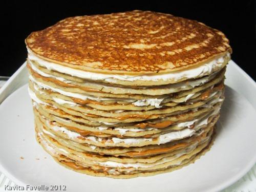 PancakeCake-4319