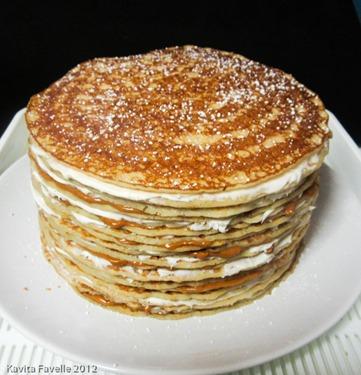 PancakeCake-4322