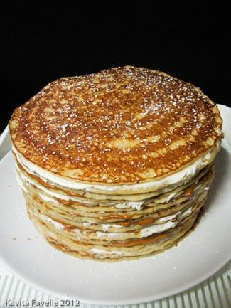 PancakeCake-4326