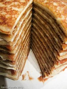 PancakeCake-4332