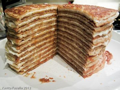 PancakeCake-4334