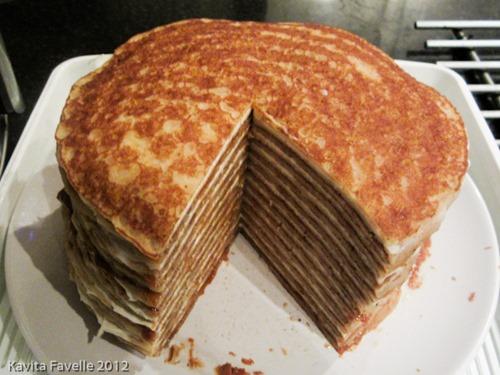 PancakeCake-4337