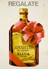 Sized-amaretto di saronno 1947 advert