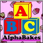 badge-AlphaBakes